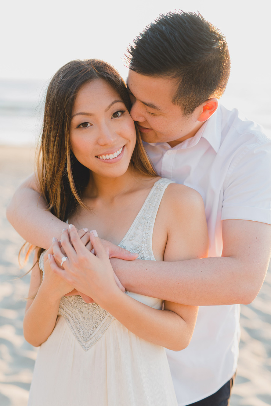rustic-trail-beach-engagement-38