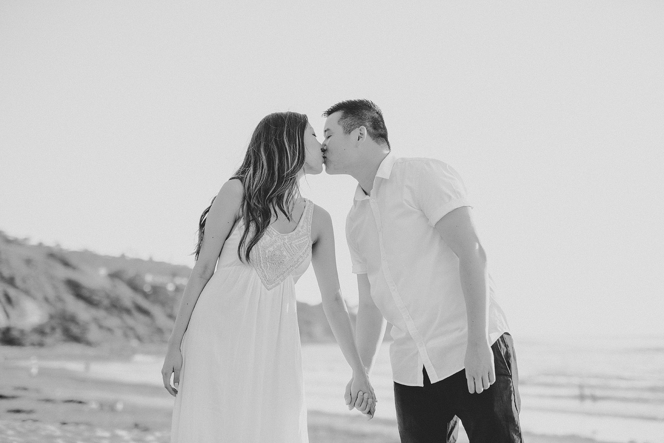 rustic-trail-beach-engagement-39
