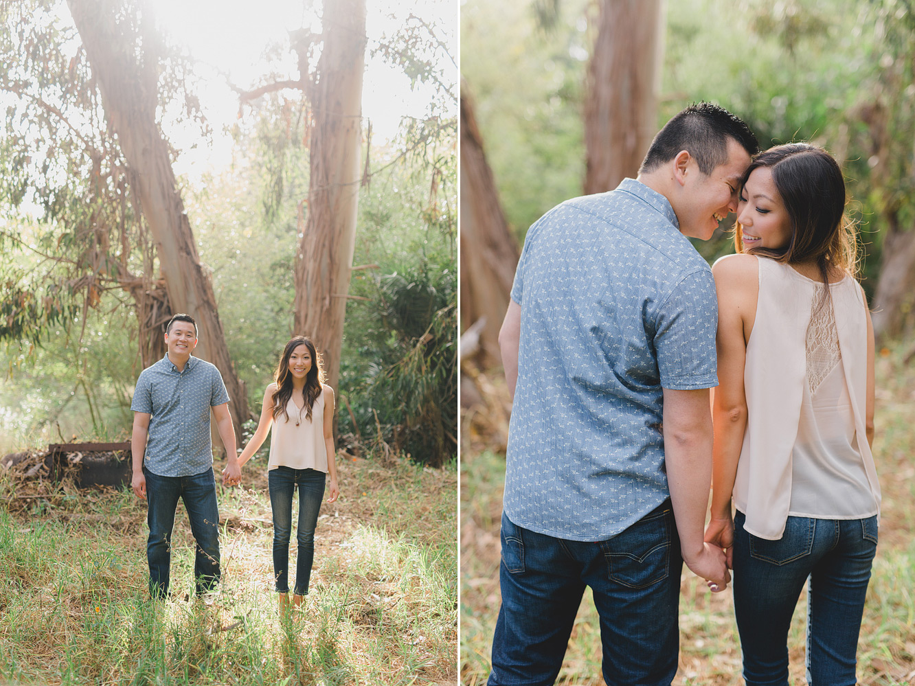 rustic-trail-beach-engagement-4