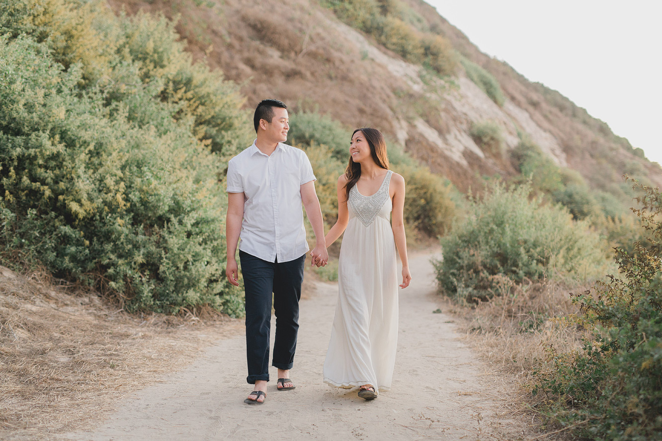 rustic-trail-beach-engagement-42