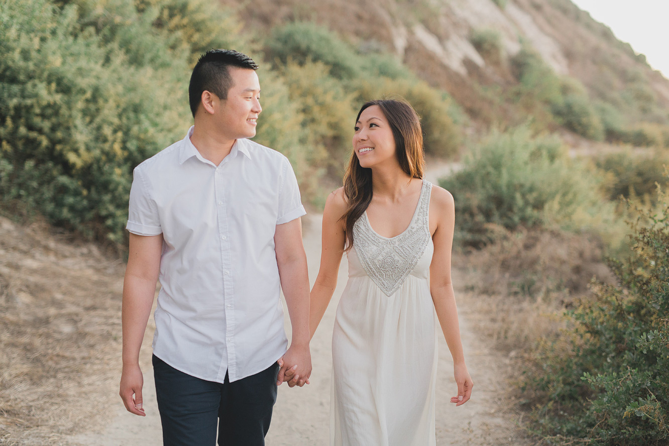 rustic-trail-beach-engagement-43