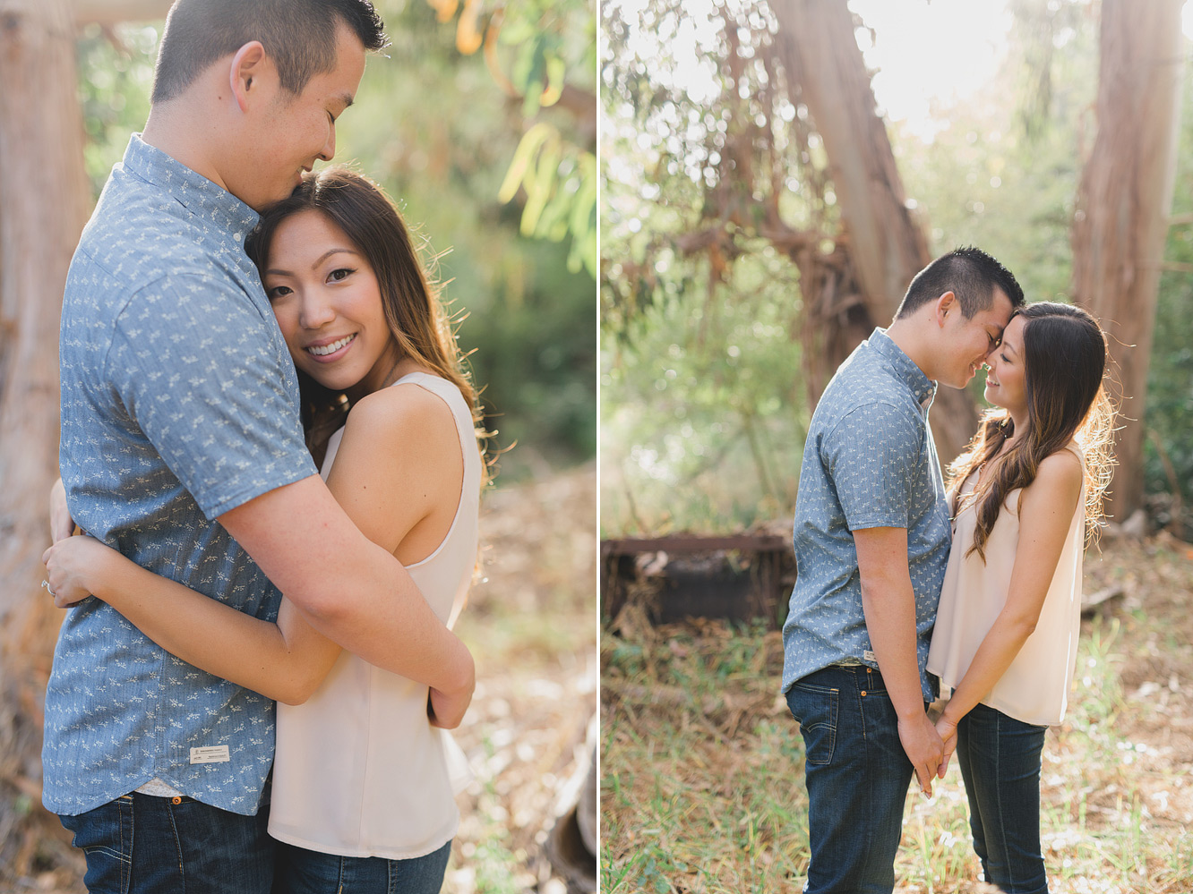 rustic-trail-beach-engagement-5