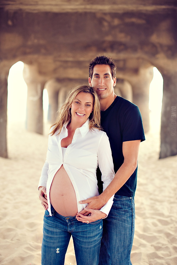 manhattan-beach-maternity-photography