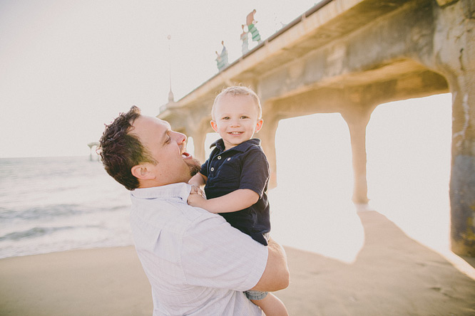 manhattan-beach-family-photos-4