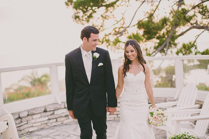 la-venta-palos-verdes-wedding-33