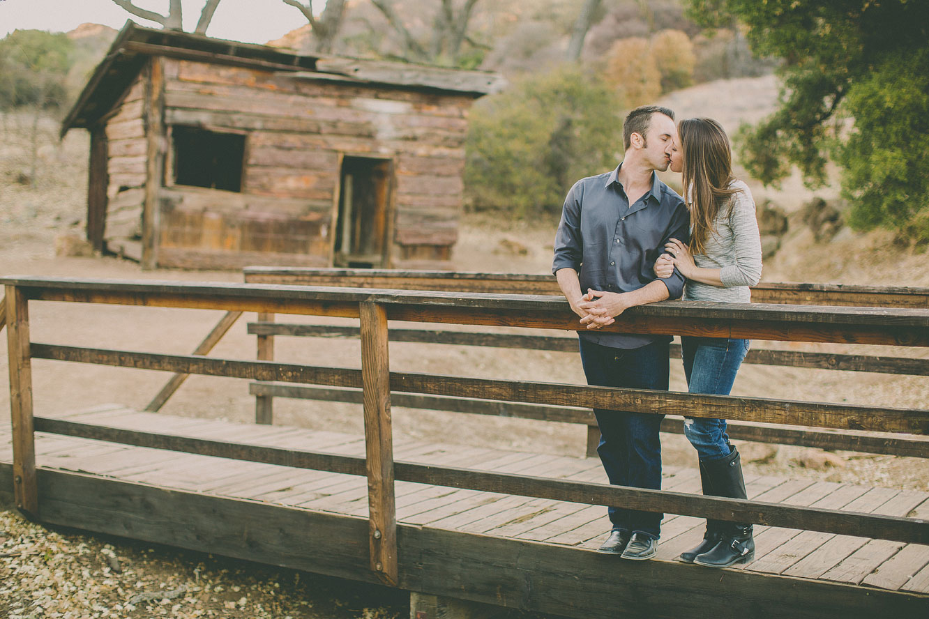 paramount-ranch-engagement-photos-25