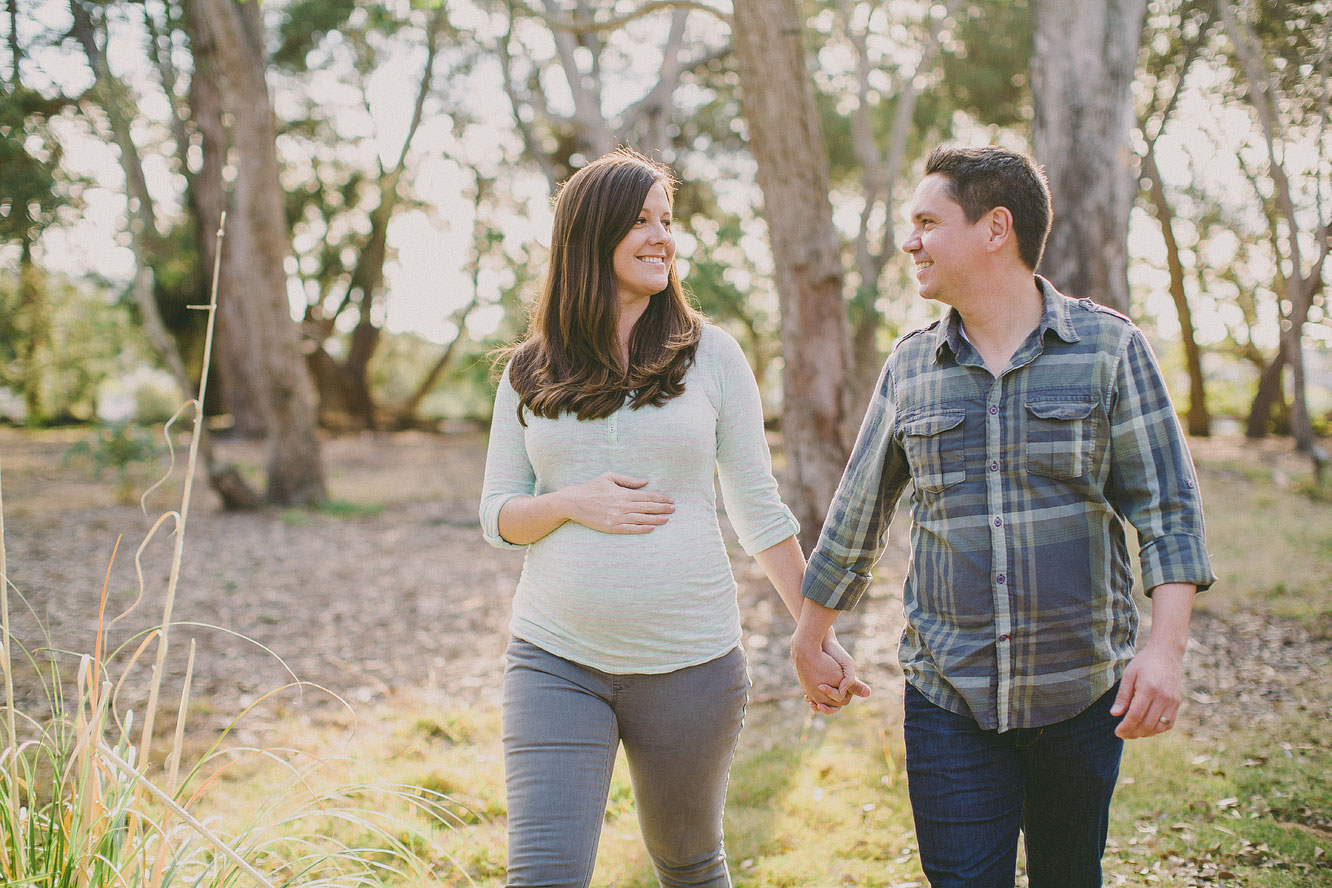 redondo-beach-maternity-photographer-4