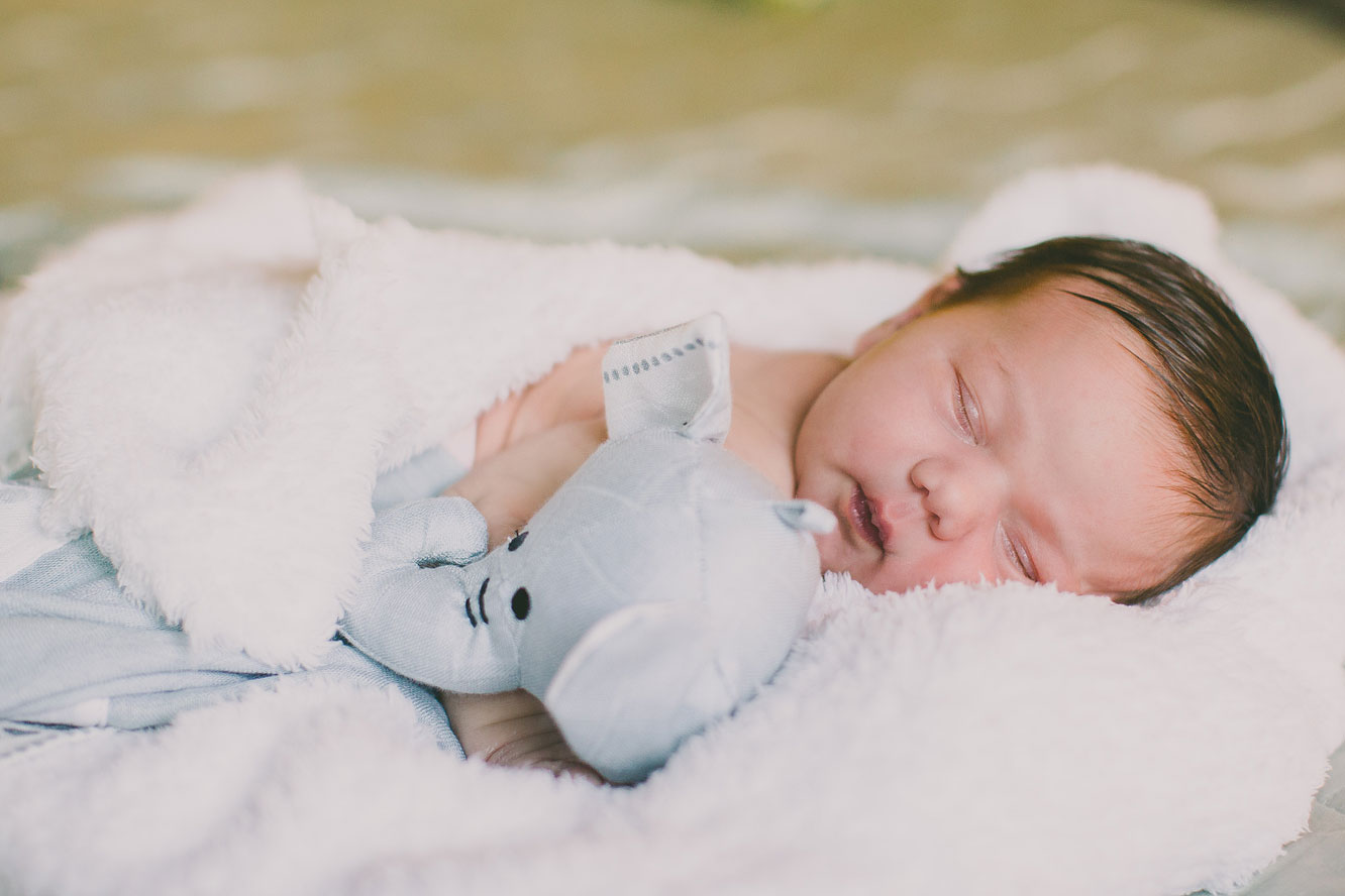 redondo-beach-newborn-photography-0009