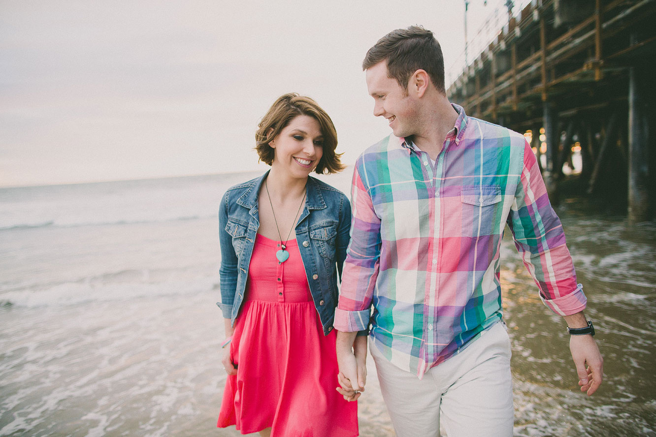 santa-monica-engagement-photos-38