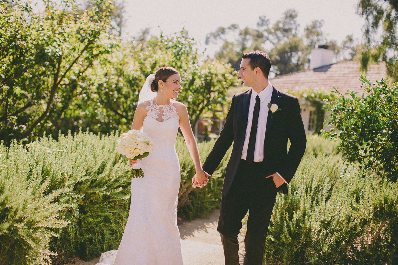 montecito-country-club-wedding-19