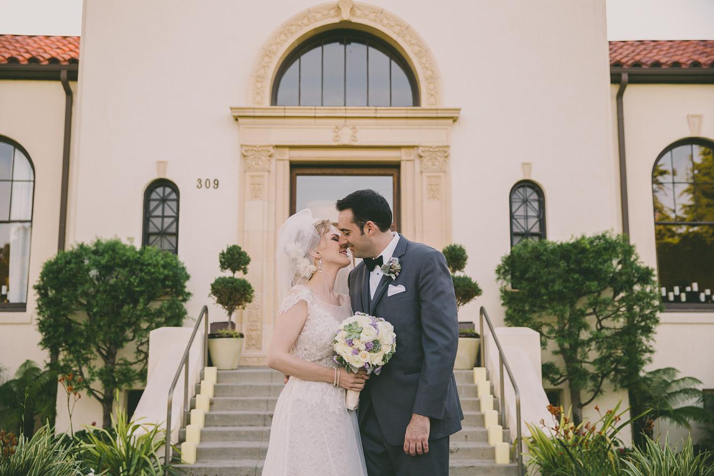 redondo-beach-historic-library-wedding-13