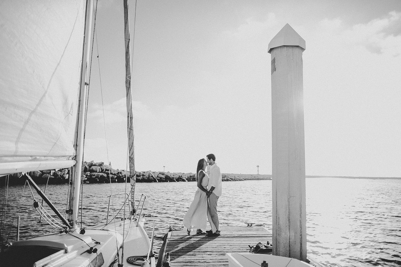 redondo-beach-engagement-photos-4