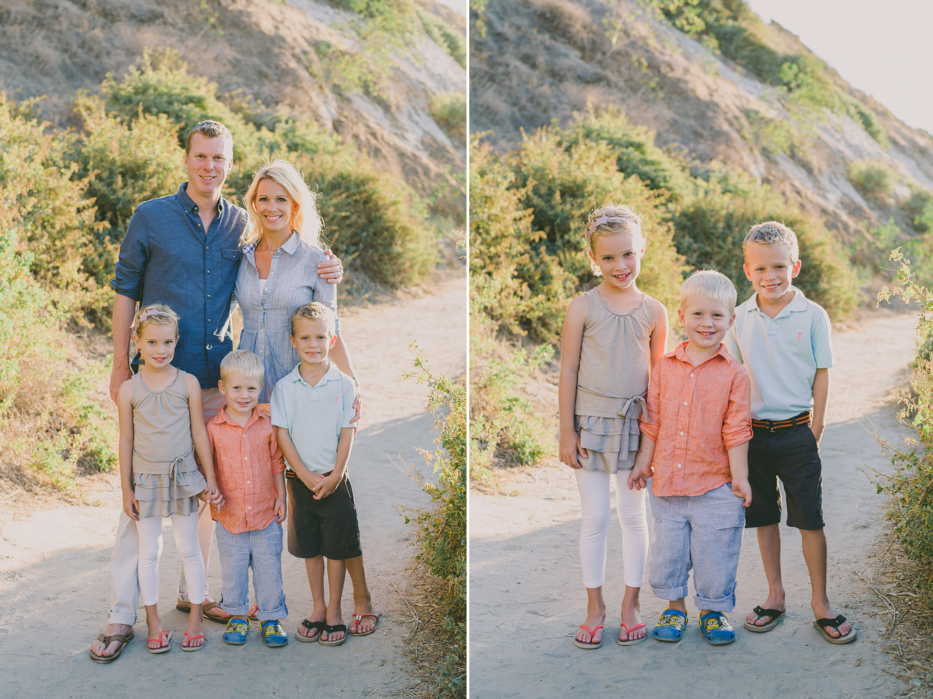 palos-verdes-family-photos-100