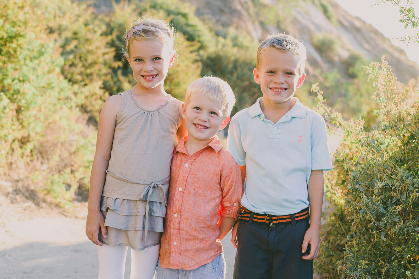 palos-verdes-family-photos-101
