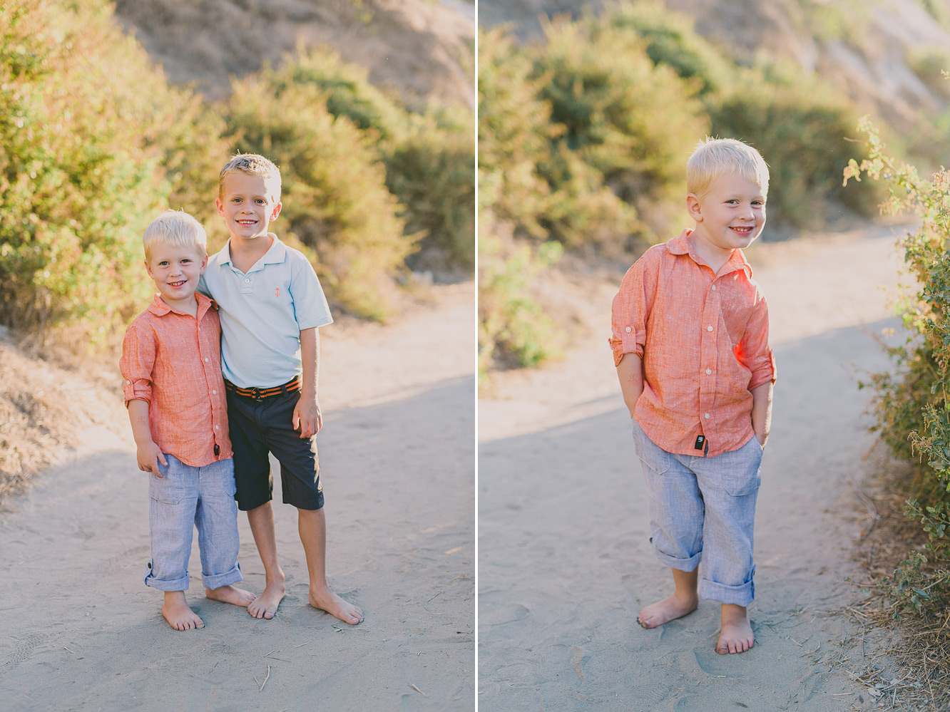 palos-verdes-family-photos-102