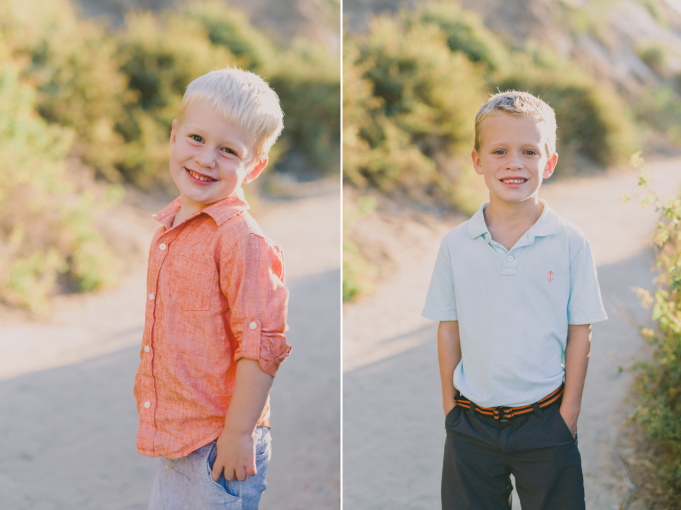 palos-verdes-family-photos-103