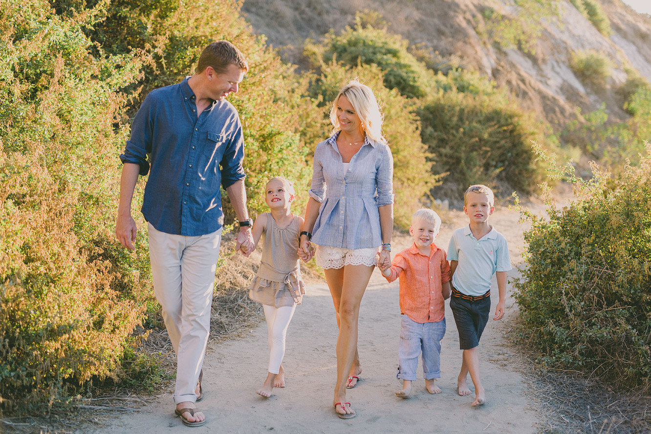 palos-verdes-family-photos-107