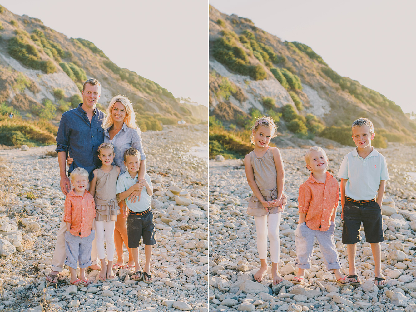 palos-verdes-family-photos-110