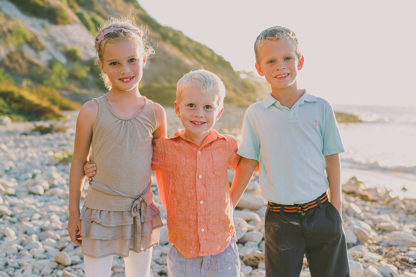 palos-verdes-family-photos-111
