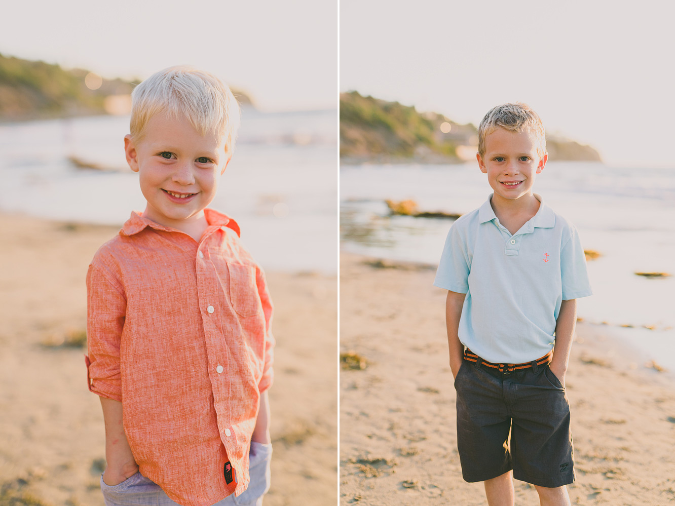 palos-verdes-family-photos-114