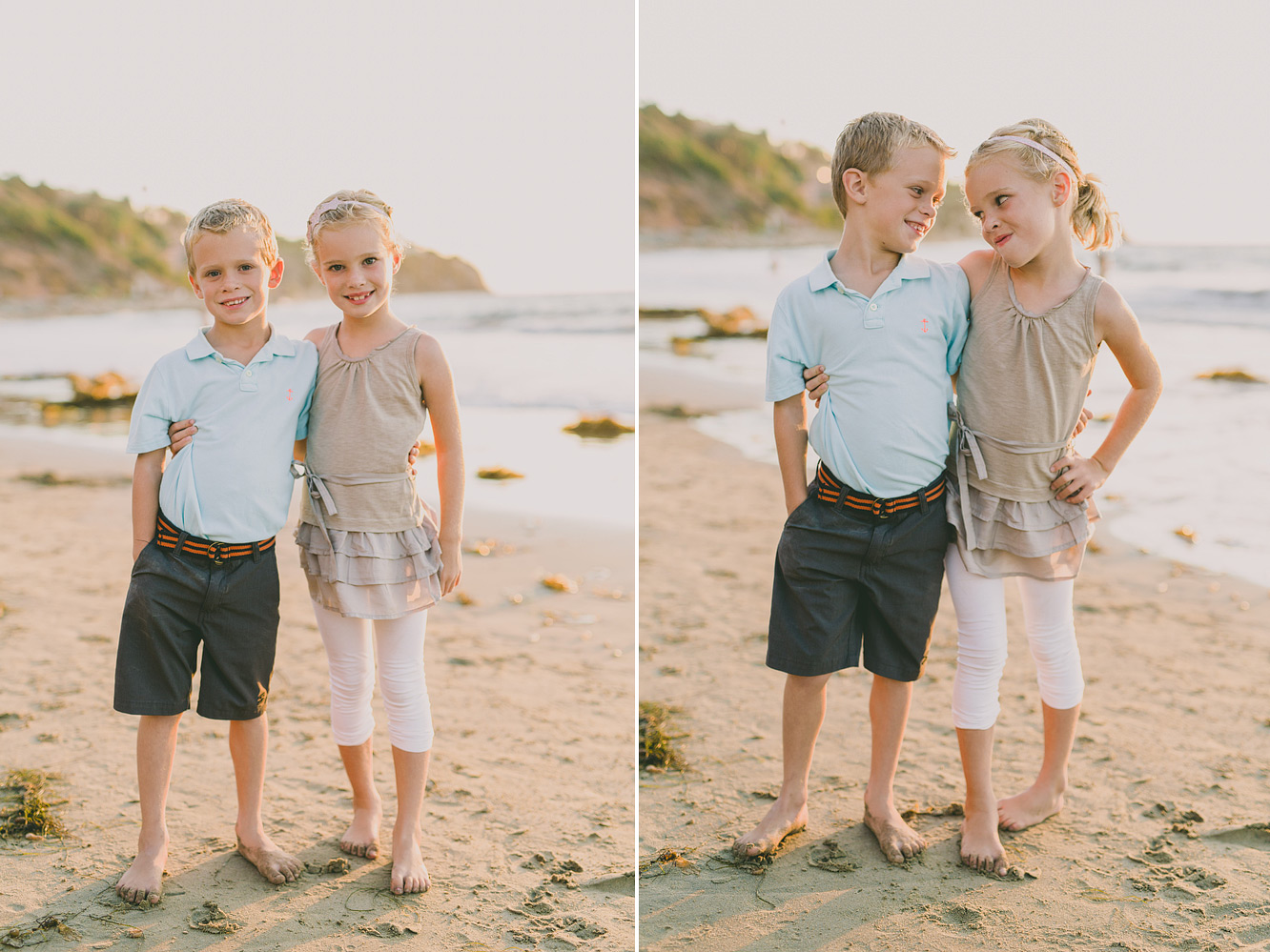palos-verdes-family-photos-116