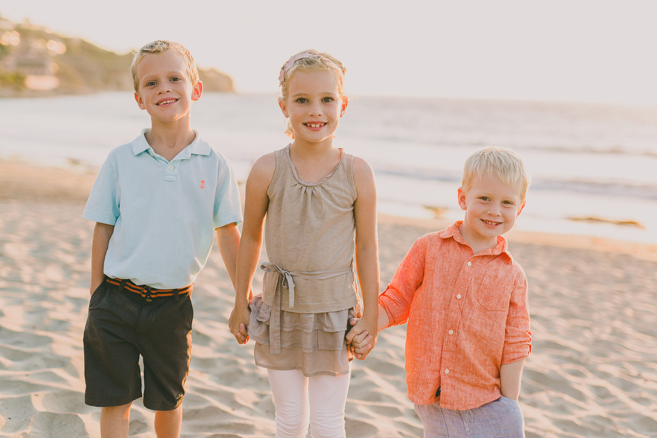 palos-verdes-family-photos-119