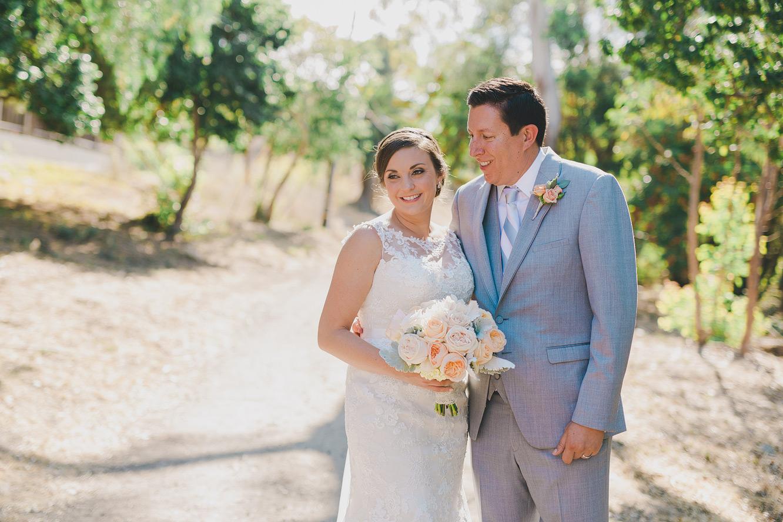 palos-verdes-wedding-photos-16