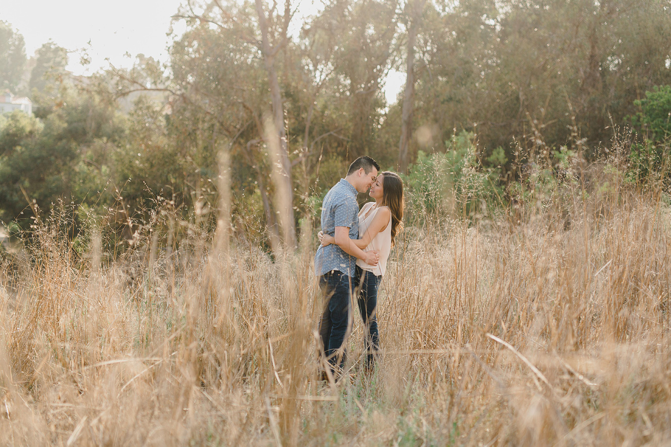 rustic-trail-beach-engagement-11